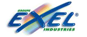 Exel Industries