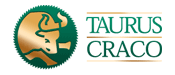Taurus Craco Machinery Inc.